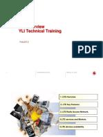 07-LTE-Vodafone Training.pdf