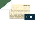 106 Mejores Prácticas (1).xlsx
