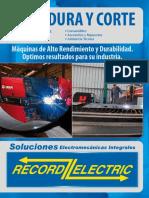 Soldadura y Corte(1).pdf