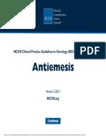 antiemesis.pdf