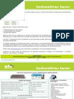Instructivo_Recarga_Cartucho_HP2600_808-14.00