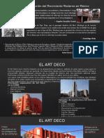 Historia IV.pptx