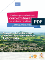 PLEGABLE-EMBARAZO EN LA INFANCIA-web-13-02-20