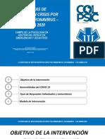 PRESENTACIÓN INTERVENCIÓN EN CRISIS Y PSICOEMERGENCIOLOGIA ANTE EVENTOS PSICOEMOCIONALES POR CORONAVIRUS MARZO 15 DE 2020.pdf.pdf.pdf
