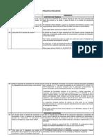 Preguntas Frecuentes_MTPE 31.03.2020.pdf