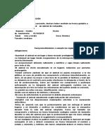 contrato de adopcion.docx
