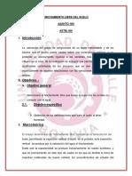 hinchamientolibre-180626143734