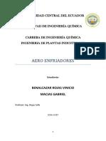 I.PLANTAS- AERO ENFRIADORES.pdf