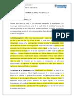 COMPLICACIONES PUERPERALES.docx