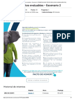 Actividad de puntos evaluables - Escenario 2_ PRIMER BLOQUE-TEORICO_BIOLOGIA HUMANA-[GRUPO2].pdf
