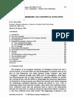 williams1990.pdf