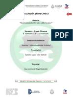 Practica 1 Motor Reversible Trifasico.pdf
