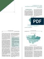 3. PROYECTO SOL Y LUNA.pdf