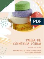 COSMÉTICA SÓLIDA.pdf