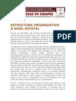 COMISIONES GENERALES DEL PROYECTO DE EDUCACION ALTERNATIVA.docx