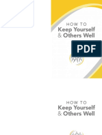 how-to-keep-yourself-others-well-booklet_en.pdf