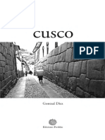 Gontzaldiez-cusco.pdf