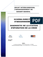 DIAGNOSTIQUE_DUN_STATION_epuration