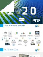 1582727946Apresentao_Institucional_AldoSolar.pdf