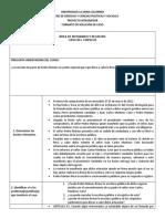 Proyecto integrador notariado y registro (1)