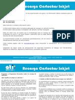 Recarga_HP78_ati