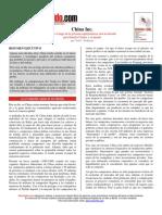 4  ChinaInc.pdf