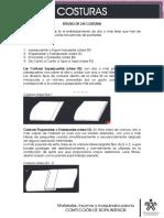 DOC COSTURAS(1)(1)(1)