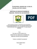 EVALUACIÓN EX POST AL PROYECTO DE INVERSIÓN.pdf