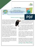 taller grado quinto.pdf