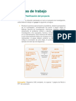 Actividad 1 Metodologia de la Investigacion