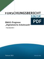 fb526-1k-bmas-prognose-digitalisierte-arbeitswelt