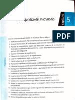 El acto jurídico del matrimonio.pdf