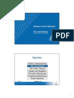 WSN - 02 - Link Budget.pdf