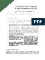 TALLER 3 Preguntas sobre el bloque de constitucionalidad como fuente del derecho administrativo (2)