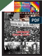 Revista El Club de La Pluma Abril 2020