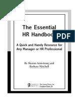 1-The-Essential-HR-HANDBOOK-(1).pdf