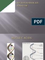 nucliecacids-091229045346-phpapp02.pdf
