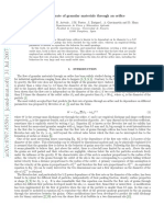 Bin Discharge Equation - Beverloo Equation.pdf