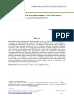 34932-98201-1-PB.pdf