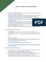 ENTREGA 1 PROYECTO TEORÍA DE LAS ORGANIZACIONES.pdf