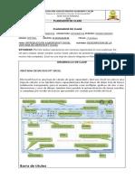 7 parcelador GRADO 7.pdf