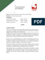 Metodologia SCRUM grupo 7.pdf