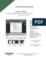 CADWorx_2016_Quick_Start_Lesson_Guide_R2.en.es.pdf