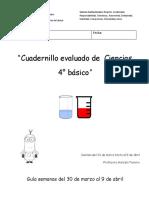 Ciencias Cuerto coronavirus.pdf