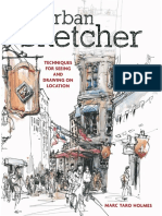 The_Urban_Sketcher español.pdf
