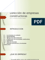 1Dirección de empresas constructoras.pptx