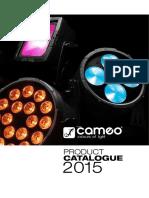 cameo_catalogue_2015_2