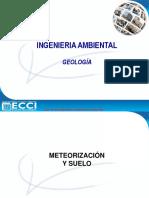 ROCAS_SEDIMENTARIAS_IGNEAS_METEORIZACION (1).pdf