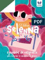 El libro de Selenna.pdf