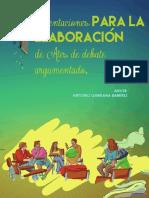orientaciones o guia debate argumentad.pdf